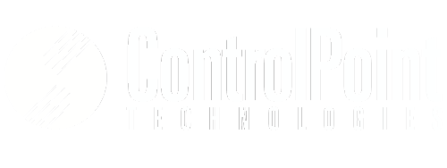 Control Point Techologies