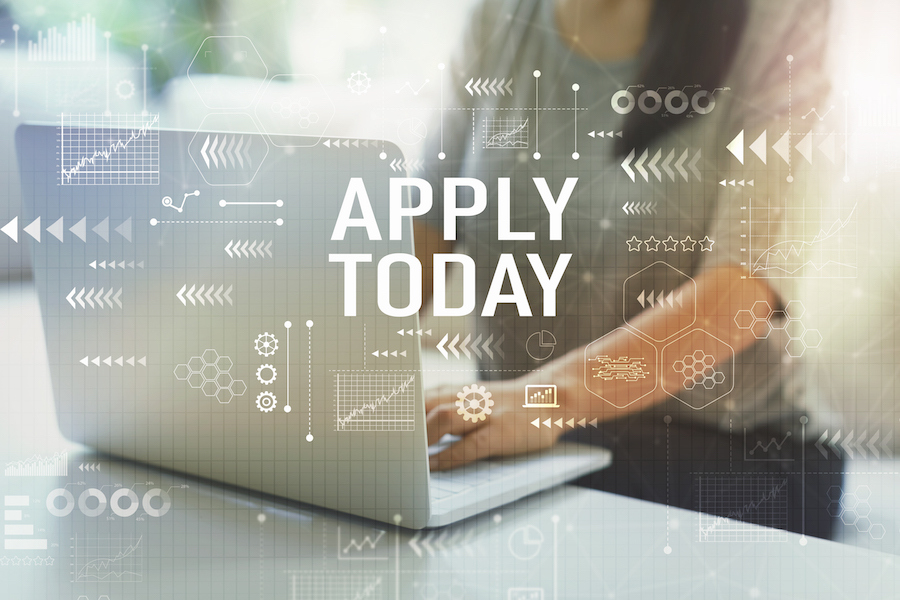 apply_today